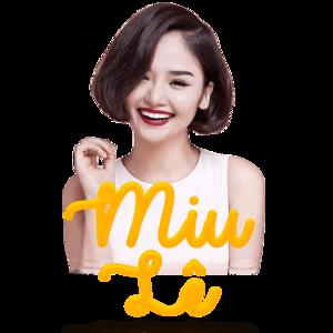 Miu Lê