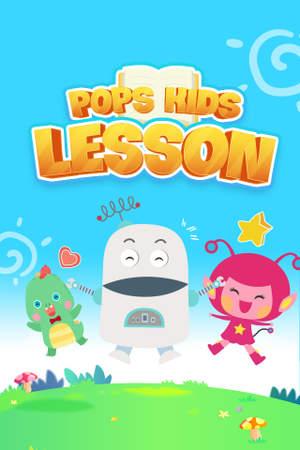 POPS Kids Lesson